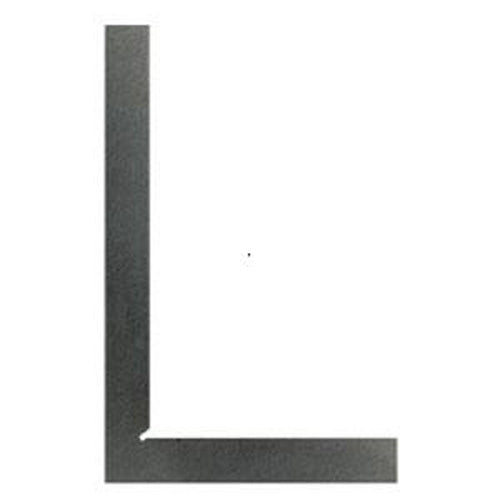 Limit Flat Steel Square 1500X750Mm** | Rules & Squares - Flat