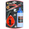 Tactix Chalk Line 3Pc Set | Masonry & Painting-Hand Tools-Tool Factory