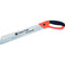 Tactix Saw Pull 380Mm (15In) | Cutting Tools - Hand Saws-Hand Tools-Tool Factory