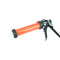 Tactix Caulking Gun 225Mm (9In) H/Duty | Masonry & Painting - Caulking Guns-Hand Tools-Tool Factory