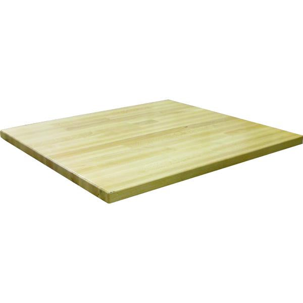 Laminated Wood Worktop 660 X 600Mm ** | Work Benches
