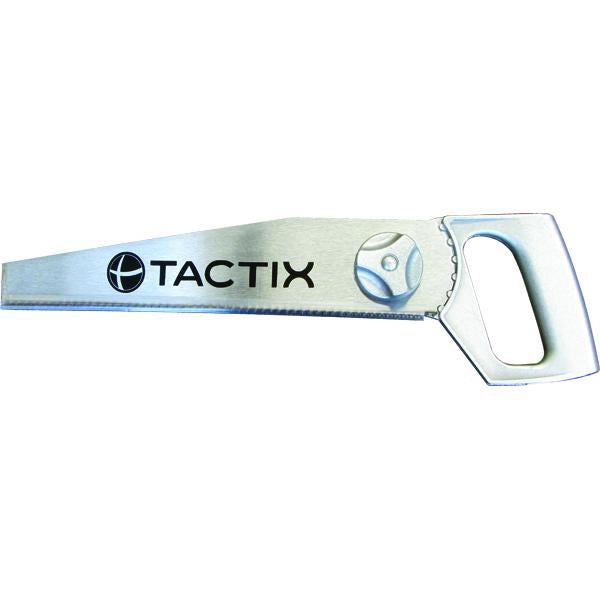 Tactix Pvc Saw (10Tpi) | Cutting Tools - Hand Saws-Hand Tools-Tool Factory