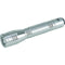 Tactix 90Mm Torch Aluminium 1 X Aaa/3 X Led | Torches-Lighting - L.E.D-Tool Factory