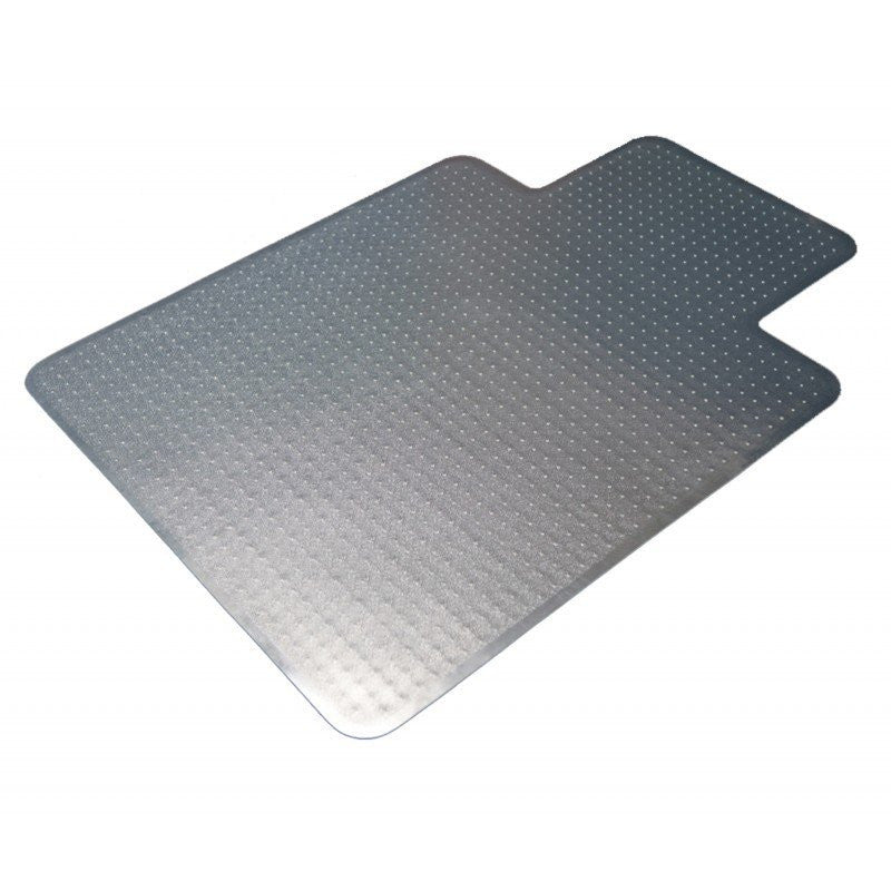1140 x 1350 PVC Chairmat-Chair Mats-Tool Factory