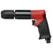 Teng 13Mm Air Drill 450Rpm | Drills-Air Tools-Tool Factory