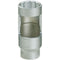 Teng 1/2In Dr. Injector Socket 27 X 85Mm** | Service Tools - 1/2 Inch Drive-Hand Tools-Tool Factory
