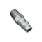 Nipple 1/4 Male - Nitto Air-Line Fitting | Air Line Accessories - Couplers