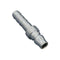 Nipple 3/8 Hose Barb - Nitto Air-Line Fitting | Air Line Accessories - Couplers-Air Tools-Tool Factory