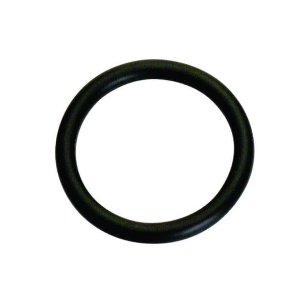 Champion 6Mm (I.D.) X 2Mm Metric O-Ring -10Pk | Replacement Packs - Metric-Fasteners-Tool Factory