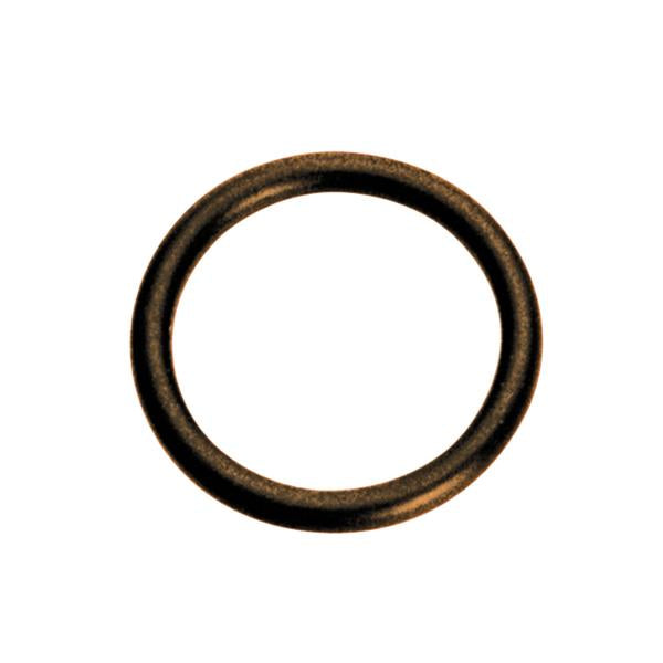 Champion 3/4In (I.D.) X 1/8In Imperial Viton O-Ring -10Pk | Replacement Packs - Imperial-Fasteners-Tool Factory