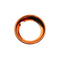 Champion M12 X 18Mm Copper Crush (Sump Plug) Washer -6Pk | Replacement Packs - Metric-Fasteners-Tool Factory