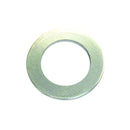 M12 X 18Mm X 1.5Mm Aluminium (Sump Plug) Washer | Replacement Packs - Metric-Fasteners-Tool Factory