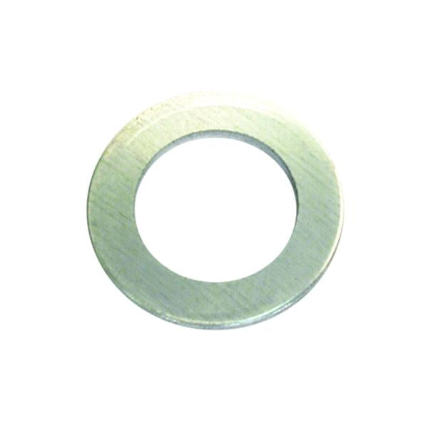 M18 X 24Mm X 1.5Mm Aluminium (Sump Plug) Washer | Replacement Packs - Metric-Fasteners-Tool Factory