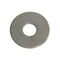 5/16 X 7/8In X 14G Super H/Duty Flat Steel Washer | Replacement Packs - Imperial-Fasteners-Tool Factory