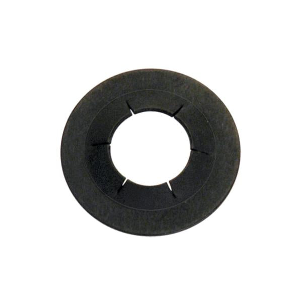 Champion 4Mm Spn Type External Lock Rings -100Pk | Replacement Packs - Metric-Fasteners-Tool Factory
