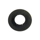 Champion 8Mm Spn Type External Lock Rings -50Pk | Replacement Packs - Metric-Fasteners-Tool Factory