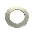 Champion M12 X 22Mm X 1.6Mm Aluminium Washer -20Pk | Replacement Packs - Metric-Fasteners-Tool Factory