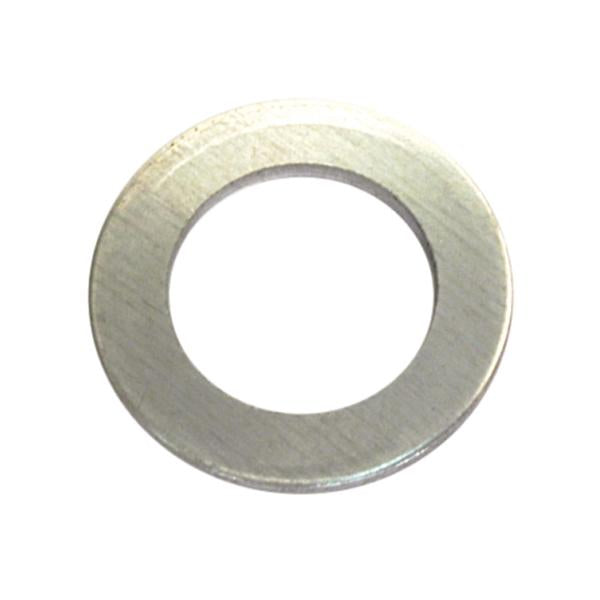 Champion 1/2In X 7/8In X 1/16In Aluminium Washer -20Pk | Replacement Packs - Imperial-Fasteners-Tool Factory