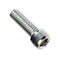 Champion 3/16In X 3/4In Bsw Socket Cap Screw 316/A4 -6Pk | Stainless Steel - Grade 316 Imperial-Fasteners-Tool Factory