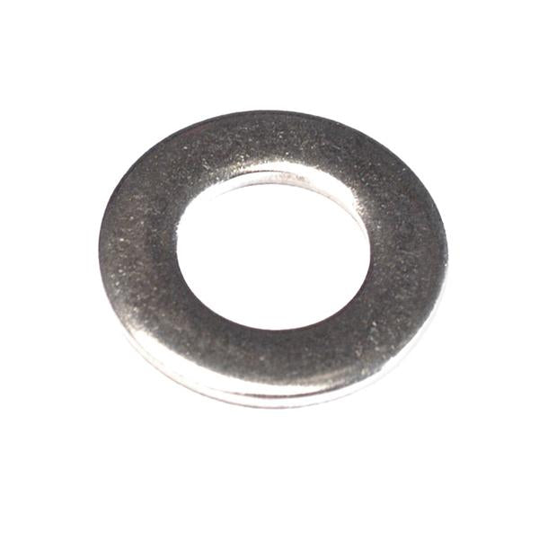 Champion M12 X 24Mm Stainless Flat Washer 304/A2 -20Pk | Replacement Packs - Metric-Fasteners-Tool Factory