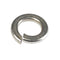 Champion 5/16In (M8) Stainless Spring Washer 304/A2 -40Pk | Replacement Packs - Imperial-Fasteners-Tool Factory
