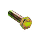 Champion M8 X 35Mm X 1.25 Set Screw -Gr.8.8 -5Pk | Replacement Packs - Metric-Fasteners-Tool Factory