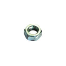 Champion M6 X 1.00 Hexagon Nut -60Pk | Replacement Packs - Metric-Fasteners-Tool Factory