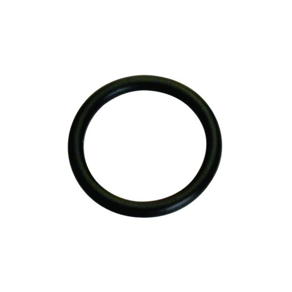 1-1/2 (Tube Ref) X 1.720(I.D.) X .118 (Sec) O-Ring | Replacement Packs - Imperial