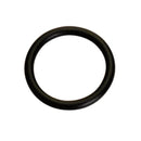 Champion 34Mm (I.D.) X 3.5Mm Metric O-Ring -10Pk | Replacement Packs - Metric-Fasteners-Tool Factory