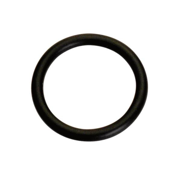 Champion 20Mm (I.D.) X 3.5Mm Metric O-Ring -10Pk | Replacement Packs - Metric-Fasteners-Tool Factory