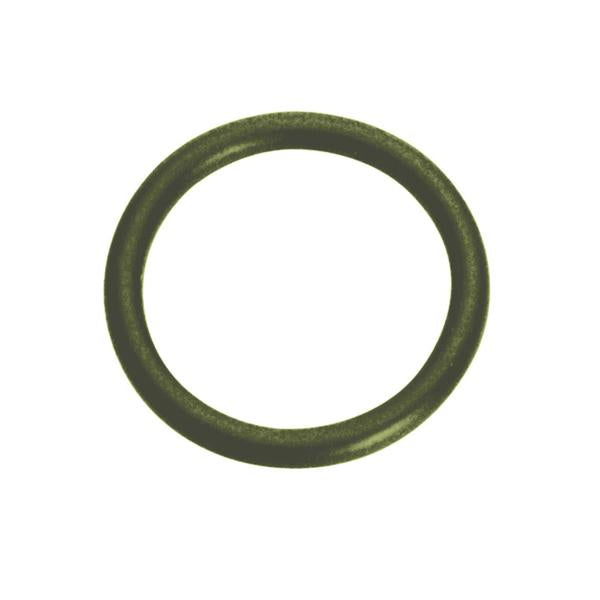 3/16In (I.D.) X 1/16In Air Cond. (Hmbr) O-Rings | Replacement Packs - Imperial-Fasteners-Tool Factory
