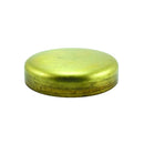 Champion 1In Brass Expansion (Frost) Plug -Cup Type -6Pk | Replacement Packs - Imperial-Fasteners-Tool Factory