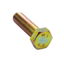 Champion 7/16In X 2In Unc Bolt -Gr5 -5Pk | Replacement Packs - Imperial-Fasteners-Tool Factory
