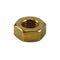 Champion M10 X 1.25 Hex Nut -20Pk | Replacement Packs - Metric-Fasteners-Tool Factory