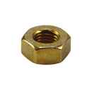 Champion 1/4In Unc Hexagon Nut -20Pk | Replacement Packs - Imperial-Fasteners-Tool Factory