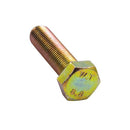 Champion 1/4In X 1-1/2In Unf Set Screw -Gr5 -10Pk | Replacement Packs - Imperial-Fasteners-Tool Factory