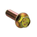 M10 X 50Mm X 1.25 Flange Head Set Screw - Gr8.8 | Replacement Packs - Metric-Fasteners-Tool Factory