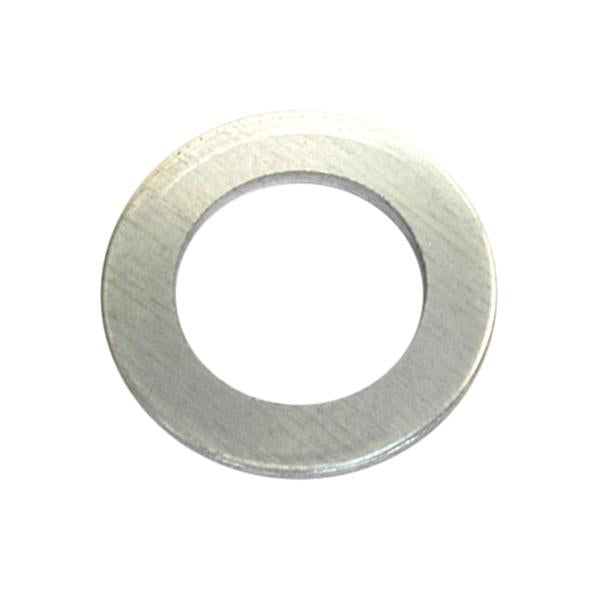 9/16 X 15/16In X 1/32In (22G) Steel Spacing Washer | Replacement Packs - Imperial-Fasteners-Tool Factory