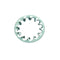 Champion 7/16In Internal Star Washer -20Pk | Replacement Packs - Imperial-Fasteners-Tool Factory