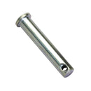 Champion 5/16In X 1In Clevis Pin -8Pk | Replacement Packs - Imperial-Fasteners-Tool Factory