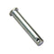 Champion 3/8In X 1-18In Clevis Pin -4Pk | Replacement Packs - Imperial-Fasteners-Tool Factory