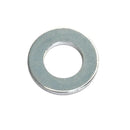Champion 3/8In X 3/4In X 16G Flat Steel Washer -40Pk | Replacement Packs - Imperial-Fasteners-Tool Factory