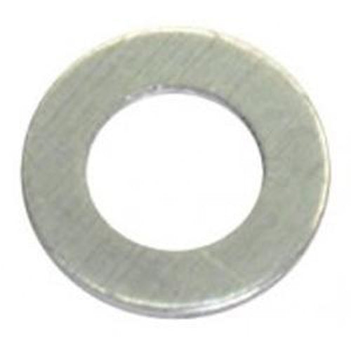 Champion M16 X 24Mm X 2.5Mm Aluminium Washer -15Pk | Replacement Packs - Metric-Fasteners-Tool Factory