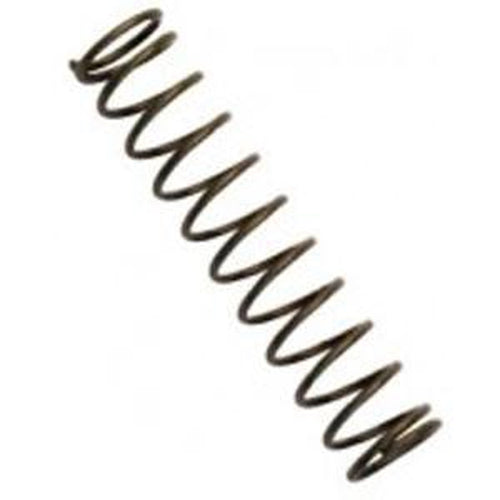 1-3/4 (L) X 5/16In (O.D.) X 22G Compression Spring | Bulk Packs - Imperial
