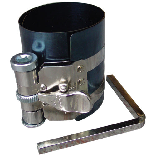 AmPro Piston Ring Compressor 53-175mm-Automotive-Tool Factory