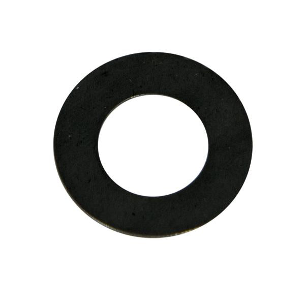 "1-1/8In X 1-13/16In Shim Washer (.006"" Thick) 