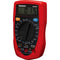 Teng Digital Multimeter Ac/Dc 500V | Multimeters