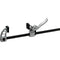 Ehoma Quick Lever Bar Clamp 600Mm X 85Mm 320Kgp | Vices & Clamps - Quick Lever Bar Clamp