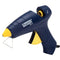 Rapid EG212 Glue Gun 200W D12mm 230g/hr-Adhesives - Glues-Tool Factory
