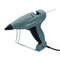 Rapid EG330 Glue Gun 380W D12mm 1600g/hr-Adhesives - Glues-Tool Factory